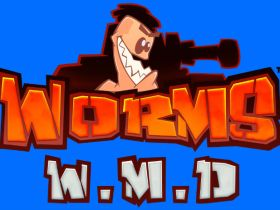 worms-wmd-logo