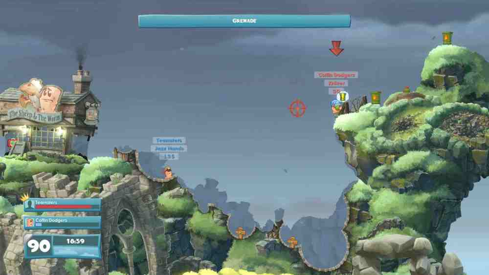 worms-wmd-screenshot-1