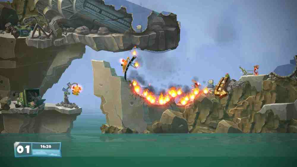 worms-wmd-screenshot-3