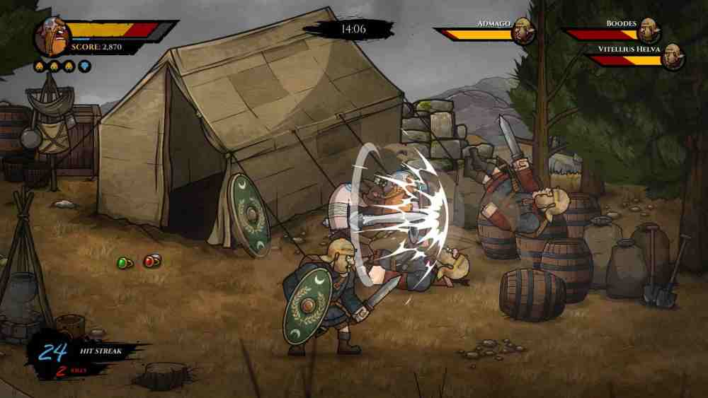 wulverblade-screenshot-3