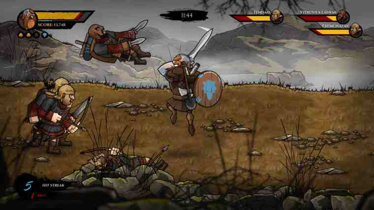 wulverblade-screenshot-5