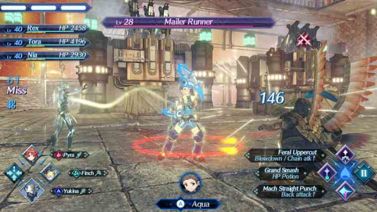 xenoblade-chronicles-2-nintendo-direct-screenshot-13