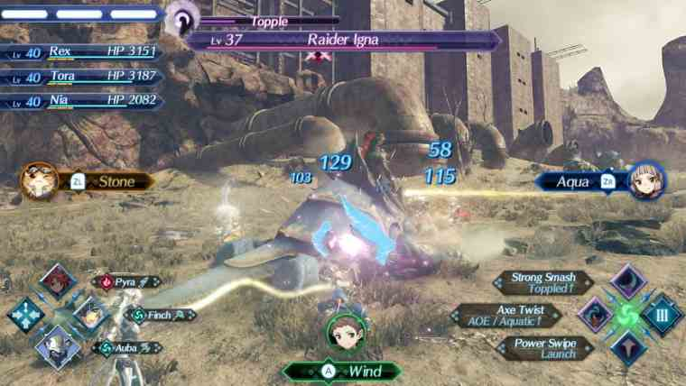 xenoblade-chronicles-2-nintendo-direct-screenshot-14