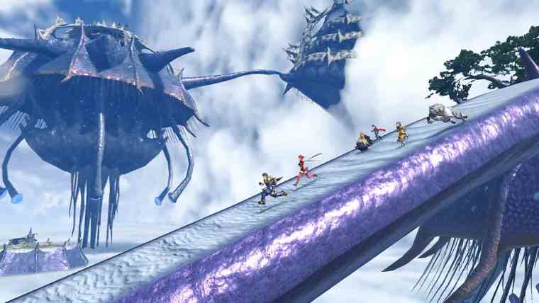 xenoblade-chronicles-2-nintendo-direct-screenshot-4