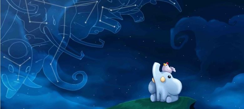 yono-and-the-celestial-elephants-key-artwork
