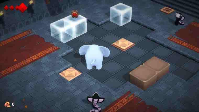 yono-and-the-celestial-elephants-screenshot-5