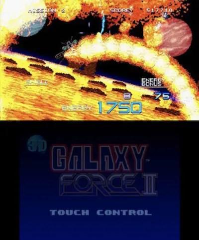 3d-galaxy-force-ii-review-screenshot-1
