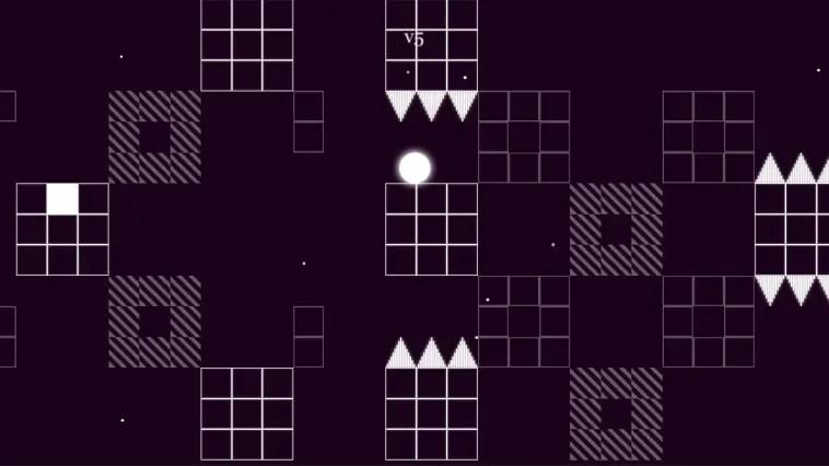 6180-the-moon-review-screenshot-2