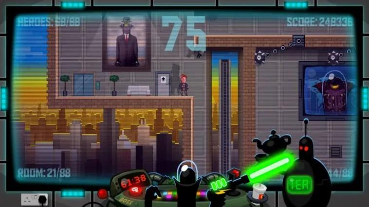 88-heroes-98-heroes-edition-review-screenshot-3