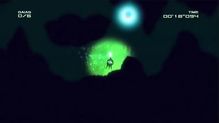 abyss-review-screenshot-1