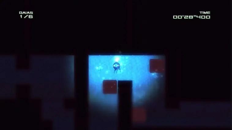 abyss-review-screenshot-2