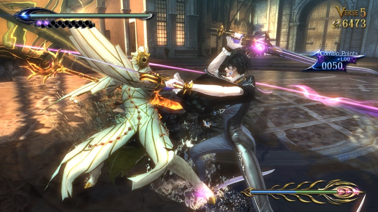 bayonetta-2-review-screenshot-2