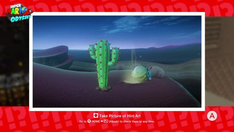 bowsers-kingdom-hint-art-super-mario-odyssey-screenshot