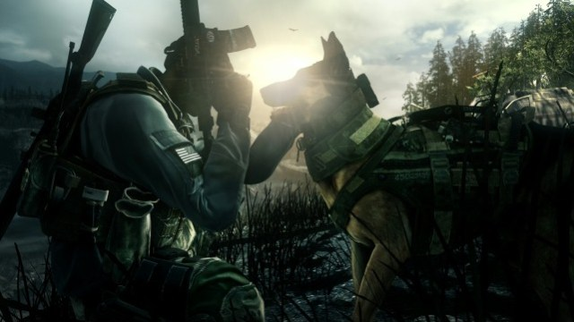 call-of-duty-ghosts-review-screenshot-1