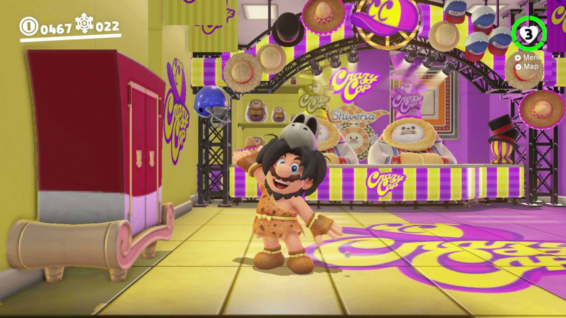 caveman-outfit-super-mario-odyssey-screenshot