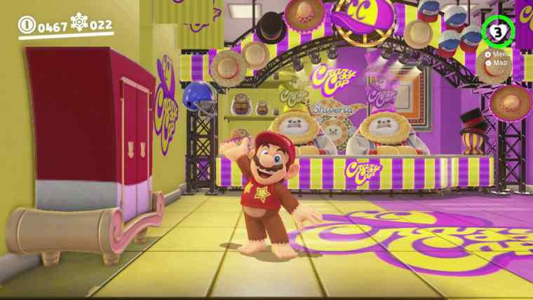 diddy-kong-suit-super-mario-odyssey-screenshot