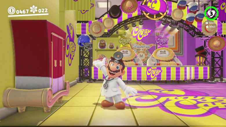 doctor-outfit-super-mario-odyssey-screenshot