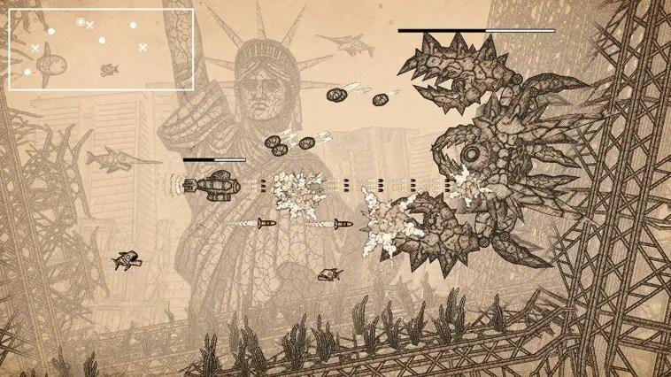 earth-atlantis-review-screenshot-1