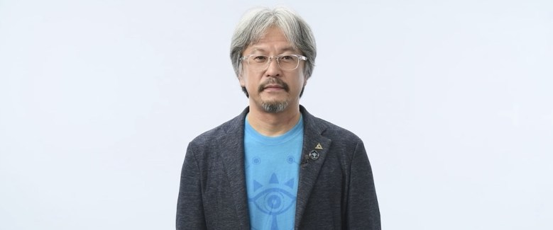 eiji-aonuma-the-legend-of-zelda-series-producer-photo