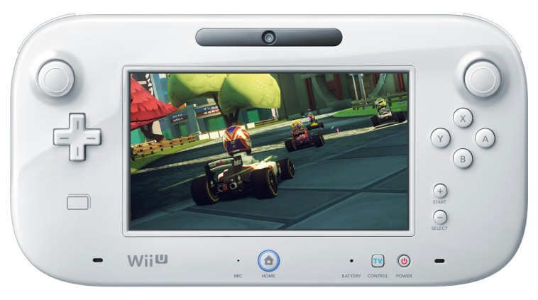 f1-race-stars-powered-up-edition-review-screenshot-2