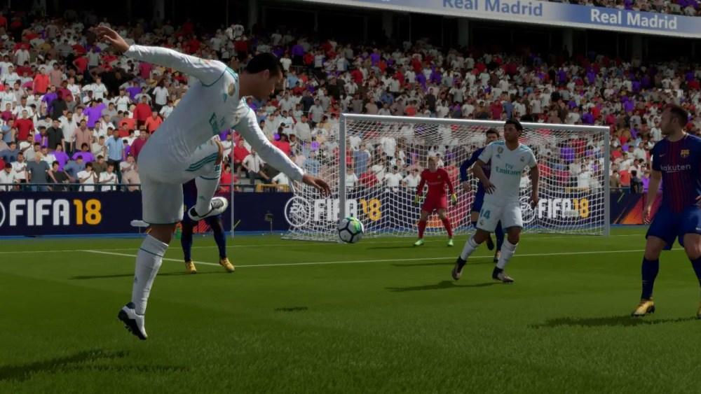 fifa-18-review-screenshot-2