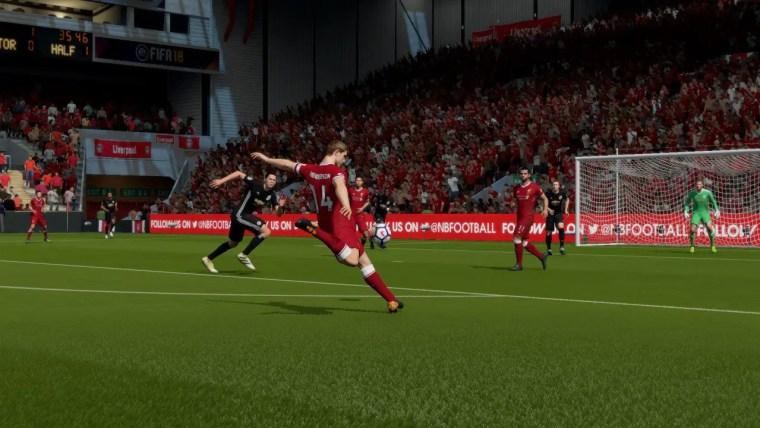 fifa-18-review-screenshot-4