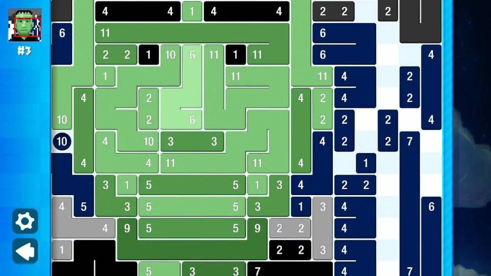 frankenstein-piczle-lines-dx-screenshot
