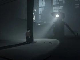 inside-screenshot