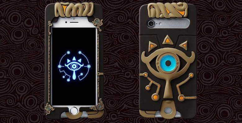 iphone-sheikah-slate-case