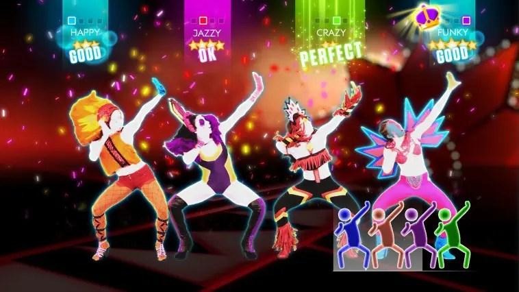 just-dance-2014-review-screenshot-2