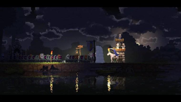 kingdom-new-lands-review-screenshot-2