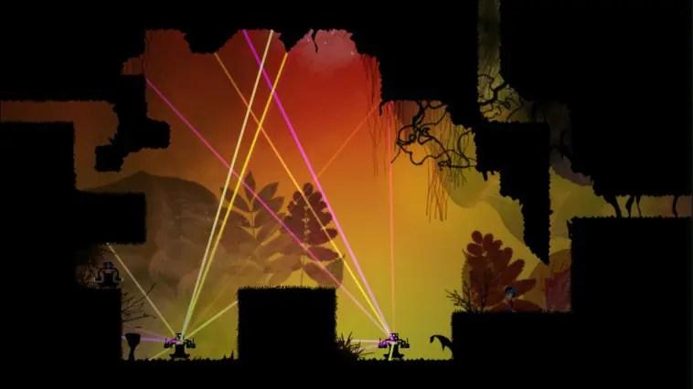 knytt-underground-review-screenshot-1