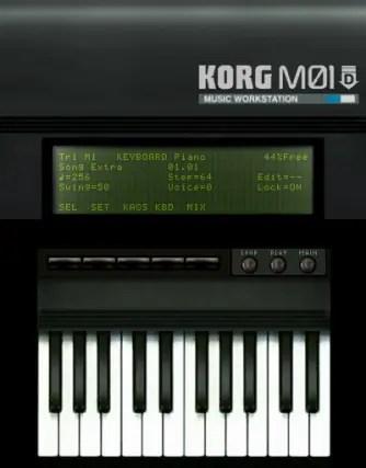 korg-mo1d-review-screenshot-3