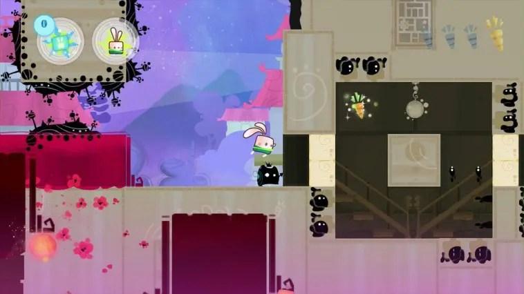 kung-fu-rabbit-review-screenshot-1