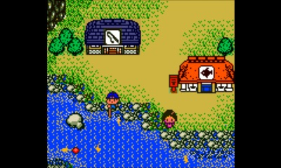 legend-of-the-river-king-review-screenshot-1