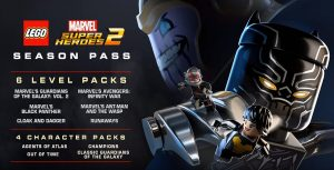 lego-marvel-super-heroes-2-season-pass-image