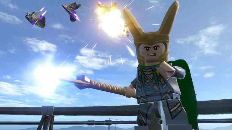 lego-marvels-avengers-review-screenshot-2