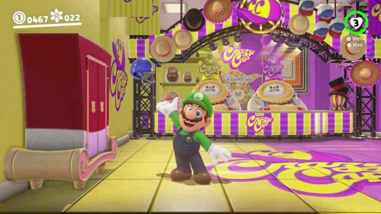 luigi-suit-super-mario-odyssey-screenshot