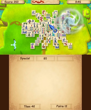 mahjong-3d-warriors-of-the-emperor-review-screenshot-1