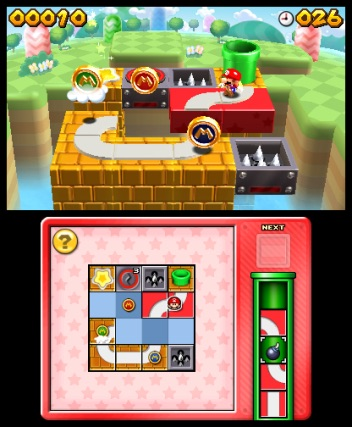 mario-and-donkey-kong-minis-on-the-move-review-screenshot-2