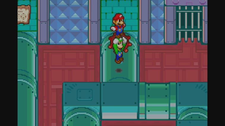 mario-and-luigi-superstar-saga-review-screenshot-1