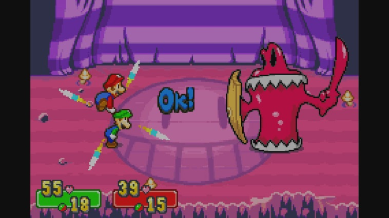 mario-and-luigi-superstar-saga-review-screenshot-3