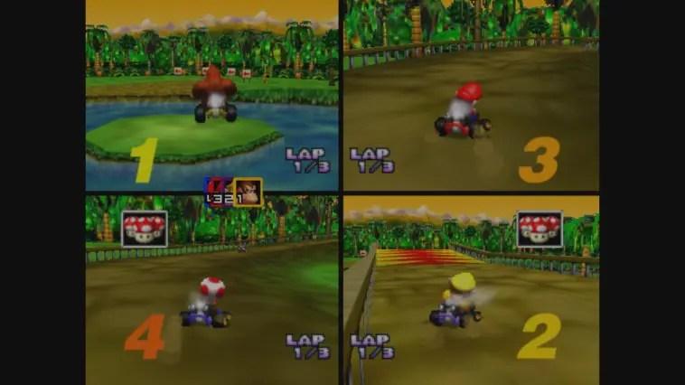 mario-kart-64-review-screenshot-3