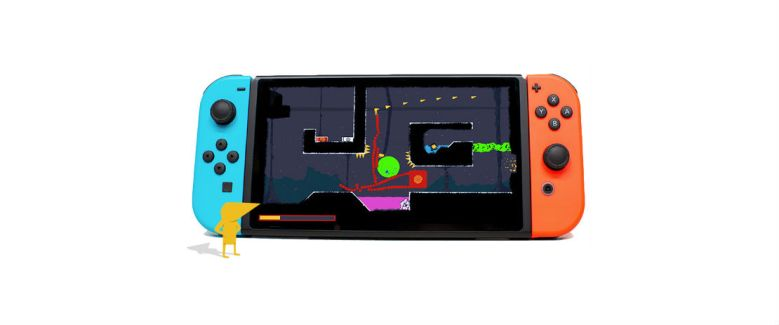 membrane-nintendo-switch-image