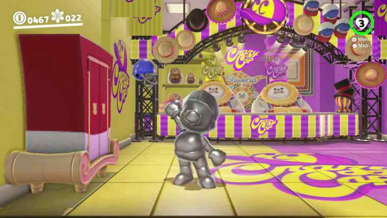 metal-mario-suit-super-mario-odyssey-screenshot