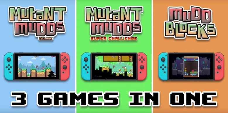 mutant-mudds-collection-image