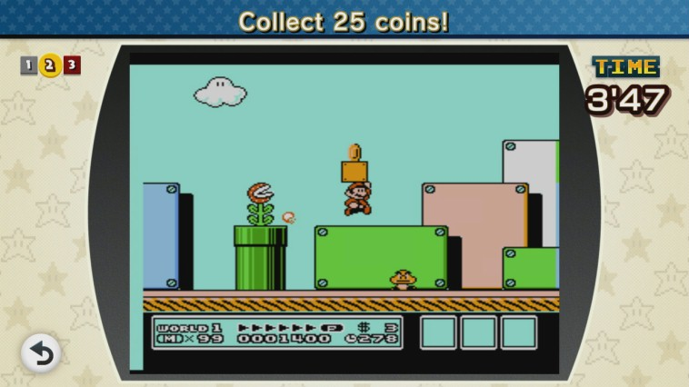 nes-remix-2-review-screenshot-3