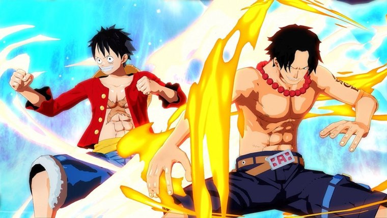 one-piece-unlimited-world-red-deluxe-edition-review-screenshot-3