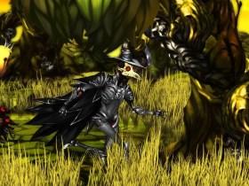 plague-road-screenshot