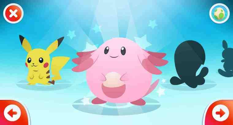 pokemon-playhouse-screenshot-11